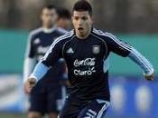 CalcioMercatoJuve: anche City Aguero!