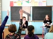 Disturbi Alimentari: progetto prevenzione coinvolge sette scuole primarie Liguria!