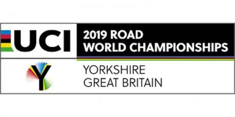 Mondiali Yorkshire 2019: tanta attesa per la corsa élite uomini di domani