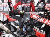 Hours Suzuka 2019 Team Yoshimura