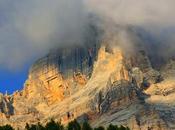 Alta badia blog della montagna