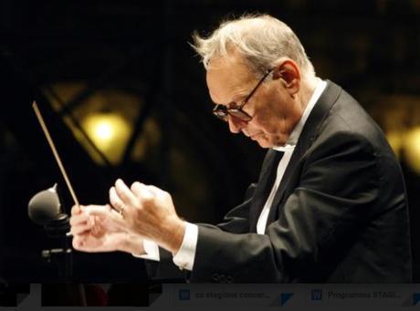 Roma Sinfonietta  a Tor Vergata