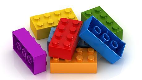 Protagonisti e protagoniste: costruirli in modo efficace