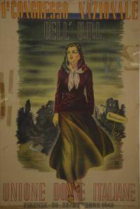 Storie  di donne al Pigneto: fonti e ricerche con Senza Rossetto e le operaie della Snia Viscosa