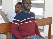 Tanzania nuovo rimandata l'udienza giornalista Kabendera