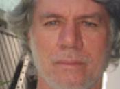 Brasile /Che atei preghino Sinodo Panamazonico:Roberto Malvezzi (Gogò)