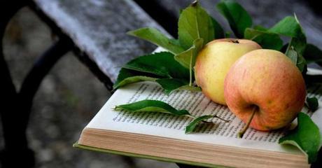 Libri da leggere a ottobre