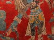 culto Michele Messico: sincretismo religione azteca cristiana