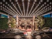 Rome Cavalieri, Waldorf Astoria Resort