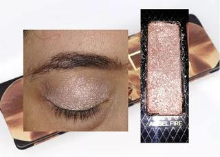 NAKED RELOADED DI URBAN DECAY RECENSIONE