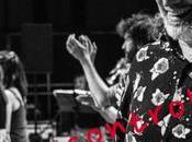 Culture contro paura Ruvo Coro Festival