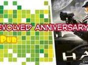 [Videogame] [Xbox One] Halo Combat Evolved Anniversary