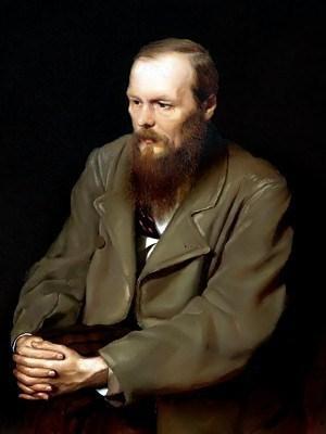 I FRATELLI KARAMAZOV di Fedor Dostoevskij (Leggerenza n. 11)