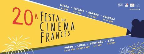 Fine settimana a Lisbona, eventi 4-6 ottobre 2019