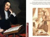 Spinoza storia