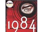 """M5S: chiodo della bara FallitaGlia sempre """"1984 Orwell"""""""