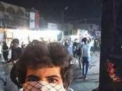 Caro Lorenzo Cremonesi sbagliato: iracheni hanno idee molto chiare vogliono l'Iran fuori loro Paese!