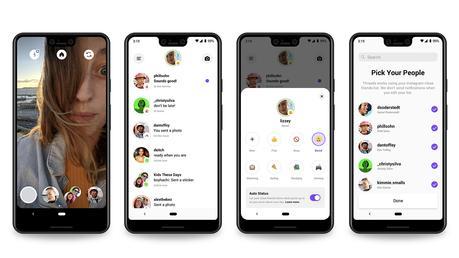 Facebook: ecco Threads, l'app di Instagram per gli amici più stretti