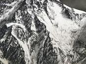 Inchiostro montagna