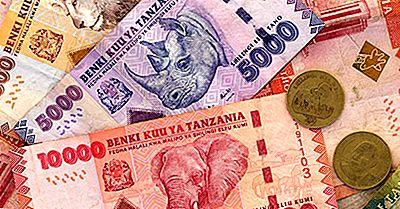 Risultati immagini per moneta del tanzania