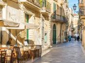 Lecce giorno: dove mangiare cosa vedere nella culla Barocco