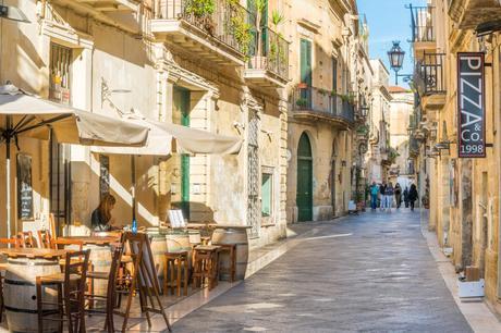 Lecce in un giorno: dove mangiare e cosa vedere nella culla del Barocco