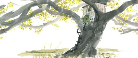 Il nostro albero