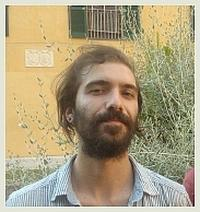 Riccardo Socci - Tre poesie, più nota critica