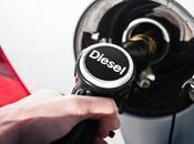 nuova tassa gasolio: ecco quanto aumenterà costo auto diesel