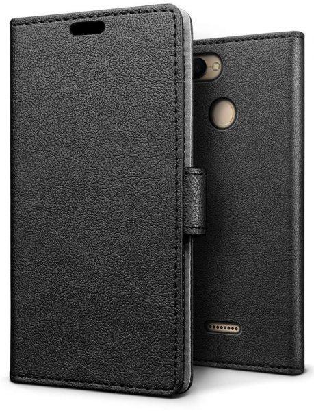 Le 10 Migliori Cover per Xiaomi Redmi 6