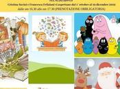 Letture animate biblioteca Ascoli Piceno