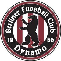 Perchè le squadre dell'est si chiamano spesso Dinamo, Spartak, CSKA, Lokomotiv ?