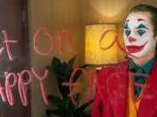 Joker Todd Philips