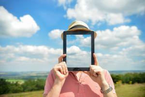 Cosa cercano i lettori di un blog?