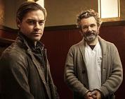 """""""Prodigal Son"""": Fox ha ordinato la stagione completa"""