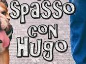 spasso Hugo