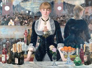Champagne tra storia, arte e cultura.