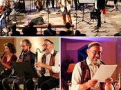 Orchestra Multietnica Arezzo Ruvo Coro Festival