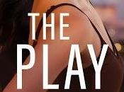 Recensione: Play Elle Kennedy