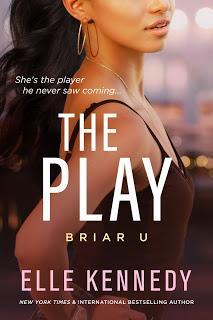 Recensione: The Play di Elle Kennedy