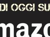 dodocool Cacagoo monopolizzano Amazon suon offerte
