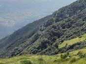 Passeggiata delle malghe Piancavallo: dove sono
