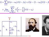 [¯|¯] Densità degli zeri della funzione zeta Riemann