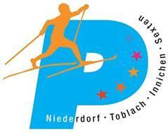 Dobbiaco: 44° edizione Pustertaler Ski-Marathon, 11 Gennaio 2020