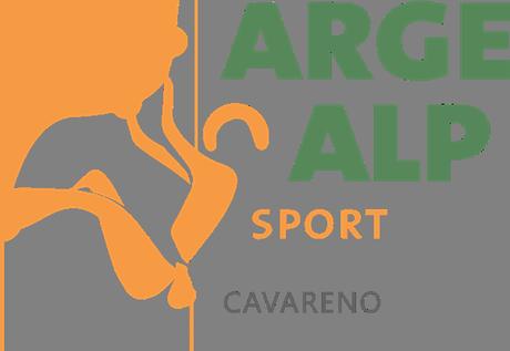 Cavareno (TN): Arrampicata sportiva ARGE ALP SPORT, 18 e 19 ottobre 2019