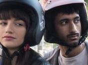 Film stasera prima BANGLA Phaim Bhuiyan martedì ottobre 2019, chiaro