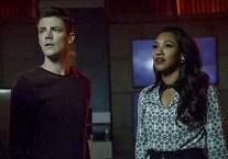 """""""The Flash 6"""": anticipazioni sulla [spoiler] di Barry, come avvicinerà lui e Iris"""