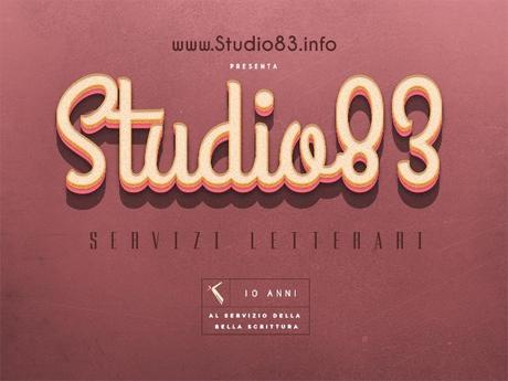 """Dicono di noi: """"Scrivere professionalmente"""" – Laura Silvestri e Studio83"""