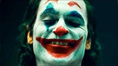 Nuova recensione Cineland - Joker di Todd Phillips