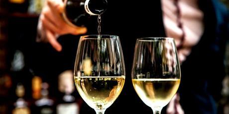 Milano Wine Week: è già record il primo brindisi in City Life